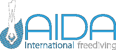 AIDA International